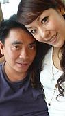 singapore 2009 Dec:P1020683.JPG