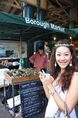 蜜月: 英國第十天 (London :Borough Market):019.JPG
