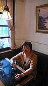 new~貴夫人的下午茶:2009_1025StarAfternoonTea0023.JPG