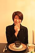 姊妹HAVE FUN:5 stars hotel afternoon tea 166.JPG