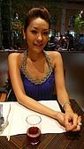 new~貴夫人的下午茶:2009_1018afternoonTea0008.JPG