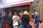 蜜月: 英國第十天 (London :Borough Market):008.JPG
