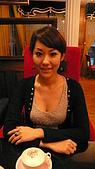 new~貴夫人的下午茶:2009_1025StarAfternoonTea0002.JPG
