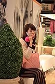 new~貴夫人的下午茶:5 stars hotel afternoon tea 018.JPG