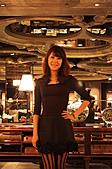 new~貴夫人的下午茶:5 stars hotel afternoon tea 060.JPG