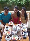 巴里島~day5:2007_0206巴里島0448