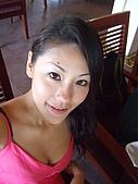 巴里島~day5:2007_0206巴里島0541
