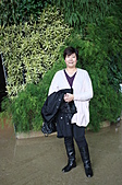 new~貴夫人的下午茶:5 stars hotel afternoon tea 008.JPG