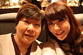 new~貴夫人的下午茶:5 stars hotel afternoon tea 034.JPG
