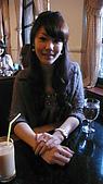 new~貴夫人的下午茶:2009_1025StarAfternoonTea0030.JPG