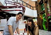 Singapore 2011, Day 6:shopping day (5).jpg