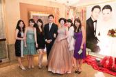 我愛婚禮:IMG_2949_1.JPG