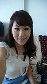 singapore day 3,2009:P1020762.JPG