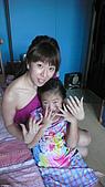singapore day 4,2009:P1020815.JPG