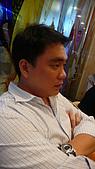 singapore day 4,2009:P1020817.JPG