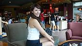 singapore 2009 Dec:P1020681.JPG