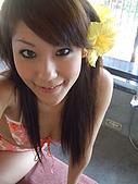 蘇美島 Day 3:2008_0218蘇美島四日遊0281.JPG