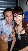 singapore day 7 ,2009:P1020897.JPG