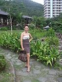 礁溪老爺酒店:2009_0607CTmay20090065.JPG