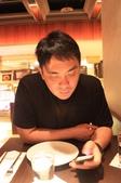 register marraige in Taiwan:029.JPG