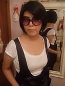 Girls' Party in Taichung:2008_0713Taichung0027.JPG