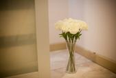 Cher's wedding banquet TPE:IMG_7606.jpg