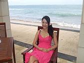巴里島~day5:2007_0206巴里島0526