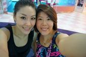 姐妹的出遊: 韓國第一天:036.JPG