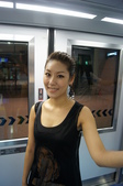 姐妹的出遊: 韓國第一天:040.JPG