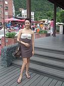 礁溪老爺酒店:2009_0607CTmay20090059.JPG