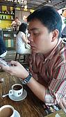 singapore day 5,2009:P1020845.JPG