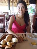 巴里島~day5:2007_0206巴里島0535