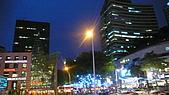singapore day 3,2009:P1020795.JPG