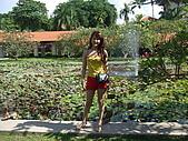 SIngapore Sentosa!:2008_0528sigaporeMay0177.JPG