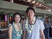 巴里島的婚禮~ day 1:2007_0206巴里島0026