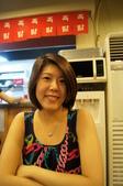 姐妹的出遊: 韓國第一天:062.JPG