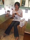 礁溪老爺酒店:2009_0607CTmay20090069.JPG
