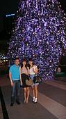 singapore day 3,2009:P1020792.JPG