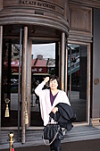 new~貴夫人的下午茶:5 stars hotel afternoon tea 026.JPG