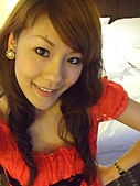 SIngapore Sentosa!:2008_0526sigaporeMay0111.JPG