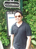 SIngapore Sentosa!:2008_0528sigaporeMay0119.JPG