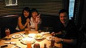 singapore 2009 Dec:P1020687.JPG