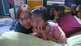 singapore day 4,2009:P1020813.JPG