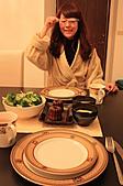 姊妹HAVE FUN:5 stars hotel afternoon tea 165.JPG