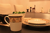 姊妹HAVE FUN:5 stars hotel afternoon tea 159.JPG