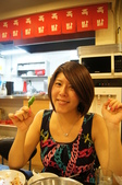 姐妹的出遊: 韓國第一天:079.JPG