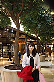 new~貴夫人的下午茶:5 stars hotel afternoon tea 020.JPG