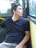 SIngapore Sentosa!:2008_0528sigaporeMay0136.JPG