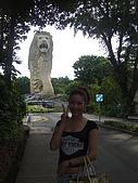 SIngapore Sentosa!:2008_0528sigaporeMay0122.JPG