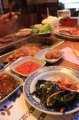 韓國燒肉:IMG_3994.JPG